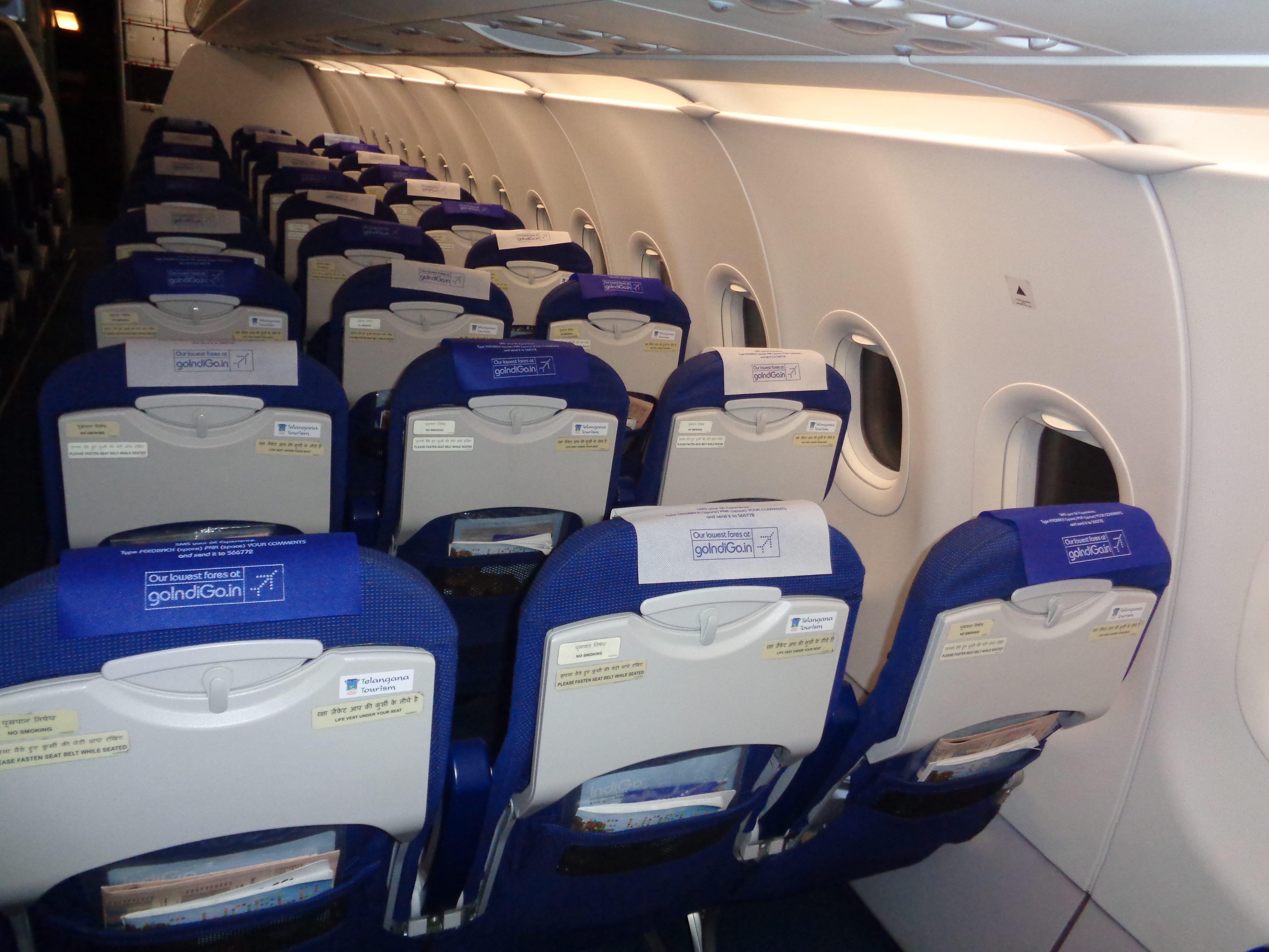Airline Advertising Innovative Advertising Flight